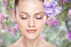 Dr Oz: Protein Powder Contamination, Eye Circle Remedies & Earwax