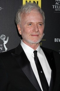 GMA: Anthony Geary General Hospital 50 Year Anniversary Reunion Show