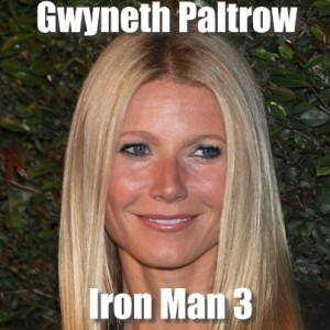 Ellen: Gwyneth Paltrow, Will.i.iam #Willpower & Georgia Perry Performs