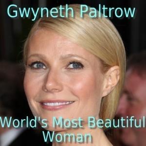 Ellen: Gwyneth Paltrow Iron Man 3 Review & Will.i.am Custom Built Car
