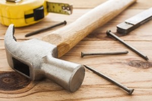 KLG & Hoda: Simple Home Renovations that Add $1,000s to Value of Home