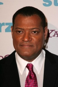 "Kelly & Michael: Laurence Fishburne Super Bowl & ""Hannibal"" Review"