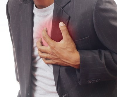 Dr Oz: Four Signs Of Heart Disease & Metabolism-Boosting Brew Recipe