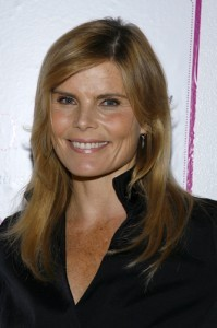 Today Show: Mariel Hemingway & Bobby Williams The WillingWay Review