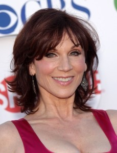 Dr Oz: Marilu Henner Biographical Memory & Is Mucous In Your Poop Bad?