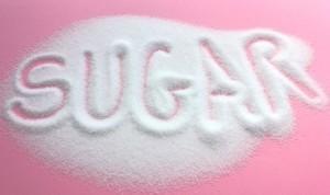 The Talk: Hidden Sugar In Yogurt, Cereal, Pasta Sauce & Dried Fruit