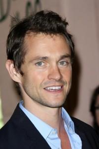 KLG & Hoda: Hugh Dancy Hannibal Review & Will Graham Vs Hannibal