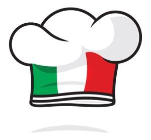 The Chew: Italian Chef Fabio Viviani & Destination Dinners