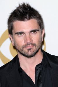 """Kelly & Michael: Juanes """"A Dios Le Pido"""" & """"Chasing The Sun"""" Review"""