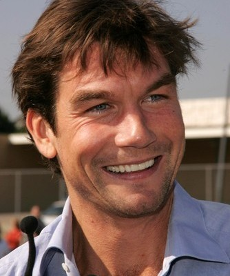 Actor Jerry O'Connell will come by The View June 12, 2014 to be a guest co-host. (s_bukley / Shutterstock.com)