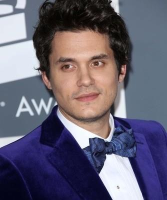 Ellen: John Mayer Botox In Vocal Chords & Something Like Olivia Review