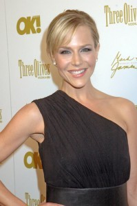 KLG & Hoda: Julie Benz Defiance Review & Defiance Video Game Review