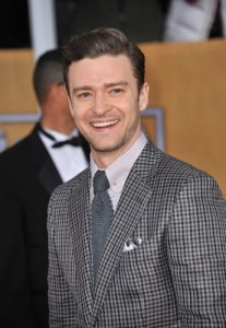 GMA: Justin Timberlake Performs At White House & MTV Cancels Buckwild