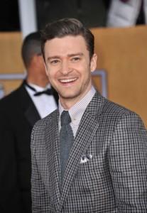 GMA: Justin Timberlake Performs At White House & MTV Cancels Buckwild