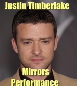Ellen: Justin Timberlake Mirrors Performance & Kevin the Cashier Prank