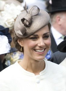 Today Show: Kate Middleton Topless Photos Scandal & Harlem Shake Fire