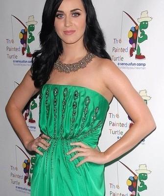 Ellen: John Mayer Breakup With Katy Perry & Ellen Trip To Australia