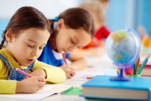 The Doctors: Reproductive Health Education For Kindergarteners?
