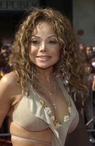 GMA: La Toya Jackson Life With La Toya & Her Pact With Kathy Hilton