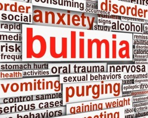 Dr Phil: Safe Harbor Treatment For Bulimia & Lisa Mental Anxiety Storm
