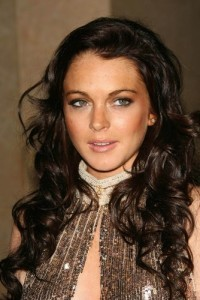 KLG & Hoda: Lindsay Lohan on Late Night & Alex Cross Grounds Flight