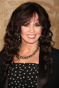 """GMA: Marie Osmond """"The Key Is Love"""" New Book & Her Daughter Comes Out"""