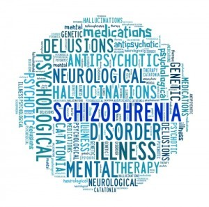 Dr Phil: Mental Illness Warning Signs & Causes Of Pathological Lying