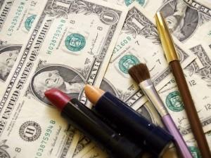 The Talk: Money Makeover Monday & Billy Cyrus Hillbilly Heart