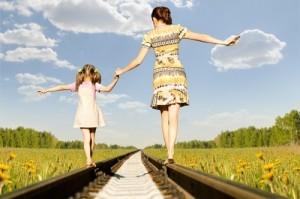 Kathie Lee & Hoda: Jill Smokler Motherhood Comes Naturally Book Review