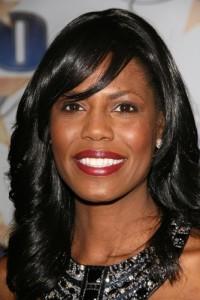 Kathie Lee & Hoda: Omarosa Suing LaToya Jackson & Hollywood Stunts