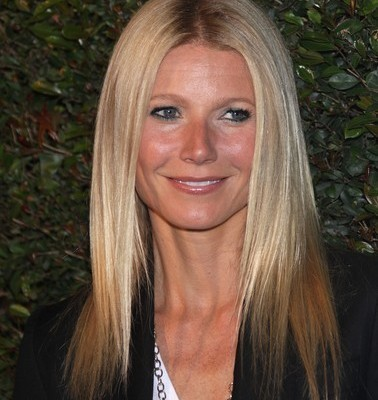 Dr Oz: Gwyneth Paltrow Life Changing Diseases & Diet & Anti-Aging Tips