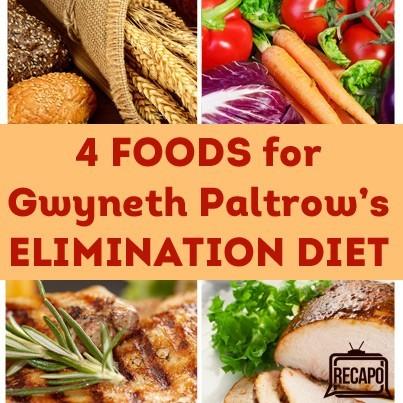 Dr Oz: Gwyneth Paltrow Elimination Diet & Criticized Parenting Skills
