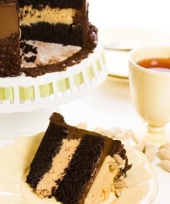 Rachael Ray: No-Bake Peanut Butter Dessert & Dr Ian Rethink Your Drink