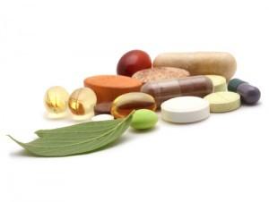 Dr Oz: Generic Drugs vs Brand Name Drugs & Generic Drugs to Avoid