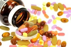 Dr Oz: Centrum Chewable Flavor Burst has Dangerous Levels of Vitamin A