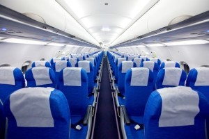 The Drs: Samoa Air Charges by Weight & Antibiotic Resistant Bacteria
