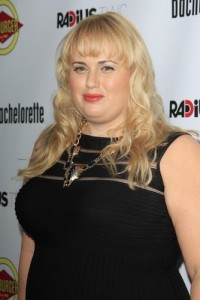 The View: Rebel Wilson Pain and Gain Review & Acting Hallucinations