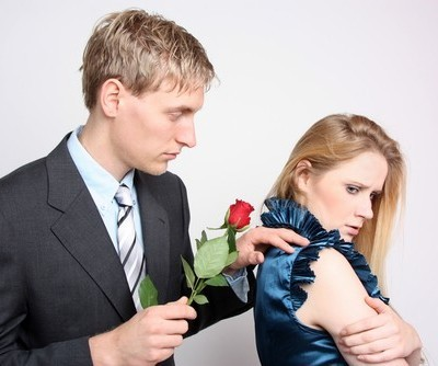 Dr Phil: Ways To Resolve a Bad Marriage & Should You Run Or Reconcile?