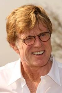 GMA: Robert Redford New Movie & 50th Anniversary Of General Hospital
