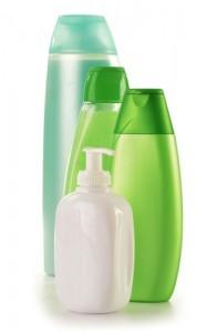 The View: Pantene AgeDefy Shampoo & Caress Tempting Whisper Reviews