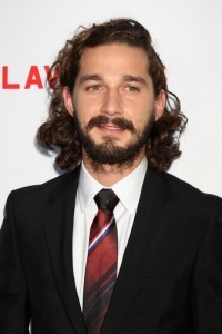 "Kelly & Michael April 4: Shia LaBeouf ""The Company You Keep"" Review"