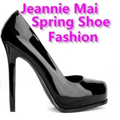 Wendy Williams: Jeannie Mai Spring Shoe Fashion & Hour Long Hot Topics