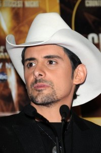 Tonight Show: Brad Paisley, Anthony Weiner, Charlie Sheen & Mike Rice