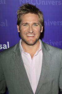 The Chew: Chef Curtis Stone & Income Tax Day Money Saving Recipes