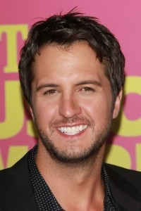 The Talk: Luke Bryan Butt Tattoo, ACM Awards Host & Dirt Road Diaries