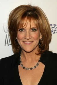 The View: Carol Burnett, Preacher's Daughters & Carol Leifer