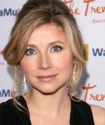 The View: Sarah Chalke & New Kids On The Block 2013 Summer Tour