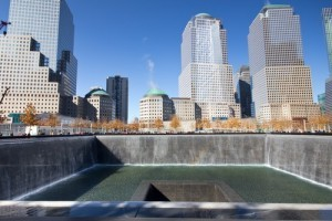 60 Minutes: 9/11 Museum, Ground Zero Artifacts & Alice Greenwald