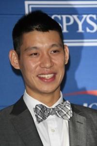 60 Minutes: Jeremy Lin Racism, Linsanity & Christian Faith
