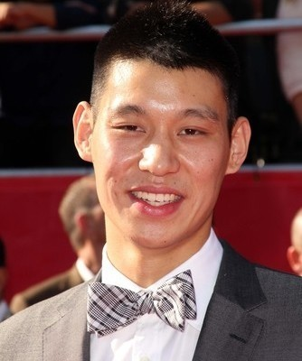 60 Minutes: Jeremy Lin Linsanity & Newtown Parents Aftermath